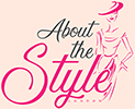 About the Style Logo